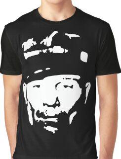 Ed Gein Graphic T-Shirt