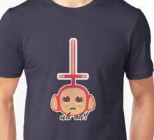 Uh oh! Unisex T-Shirt
