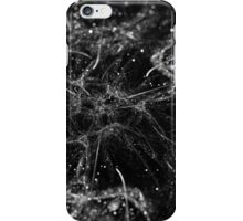 Dull Suffering iPhone Case/Skin