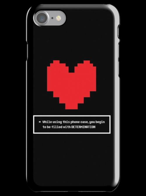 iphone 6 phone case iphone cases skins model iphone 7 iphone ...