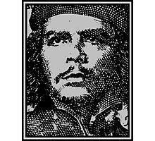 "Ernesto ""Che"" Guevara-3 Photographic Print"