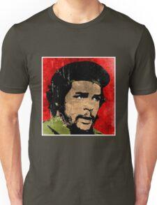 "Ernesto ""Che"" Guevara-2 Unisex T-Shirt"