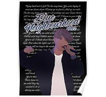 Troye Sivan Poster