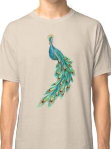 Mr Preen Classic T-Shirt