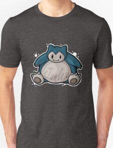 Jonlex T-Shirt