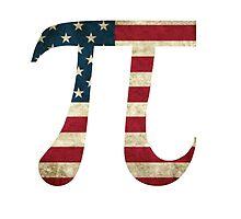 American Pi by ScottSherwood