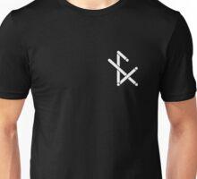 fx logo 1stconcert Unisex T-Shirt