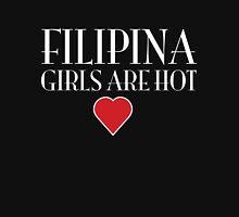 Philippines girls are hot  Unisex T-Shirt