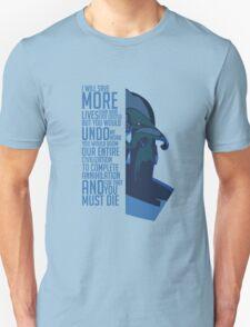 Saren Arterius T-Shirt
