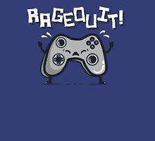 Ragequit Unisex T-Shirt