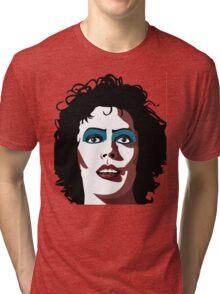 Rocky Horror Tri-blend T-Shirt