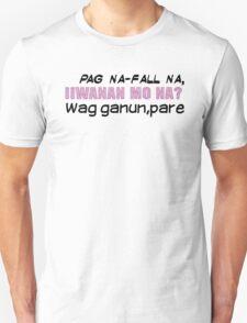 pa-fall T-Shirt