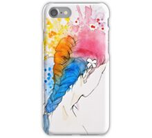 Simply iPhone Case/Skin
