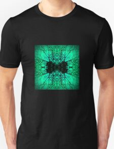 Web of Envy T-Shirt