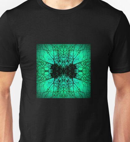 Web of Envy Unisex T-Shirt