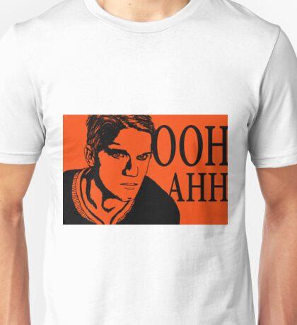 OOH AHH Unisex T-Shirt