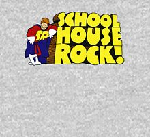 Schoolhouse of Rock Unisex T-Shirt