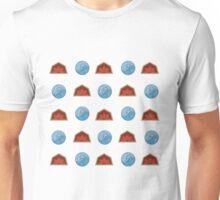 Sato watter Unisex T-Shirt
