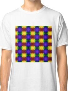grape fruit Classic T-Shirt