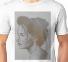Pretty Woman Unisex T-Shirt