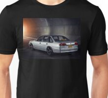 Scott Meehan's Holden VS Commodore Unisex T-Shirt