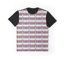 Philadelphia Sixers Graphic T-Shirt