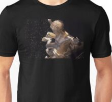 Prometheus (1934) Unisex T-Shirt