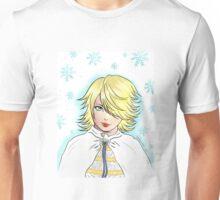MEJIBRAY MiA Unisex T-Shirt