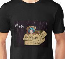 MEJIBRAY Meto Unisex T-Shirt