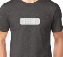 Relax Gang gang! Unisex T-Shirt