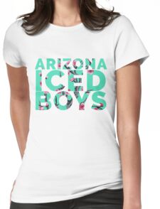 Arizona Green Ice Tea Boys w/ Yung Lean T-Shirt