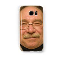 Le Petite La Ronde Samsung Galaxy Case/Skin