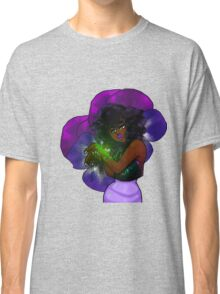 Shrinking Violet Classic T-Shirt