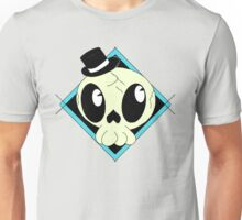 Dead Sir Unisex T-Shirt