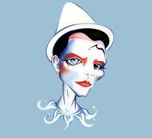 Pierrot T-Shirt
