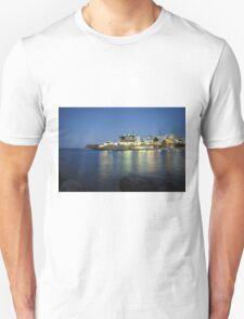 Sissi, Crete T-Shirt