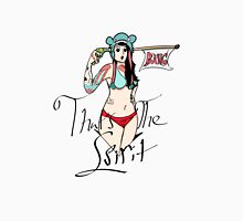 That's the spirit Unisex T-Shirt