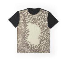 Virus Graphic T-Shirt