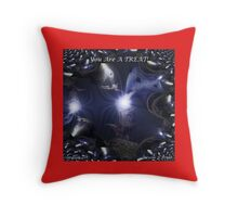 APPRECIATE OTHERS Throw Pillow