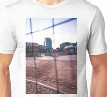 Zoo For One Unisex T-Shirt
