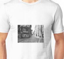 Harvey's Street Unisex T-Shirt