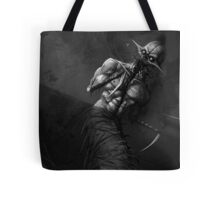 The Picker Tote Bag