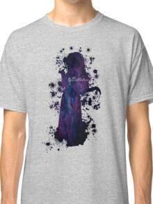 Harry Potter - Bellatrix Classic T-Shirt