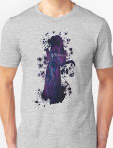 Harry Potter - Bellatrix Unisex T-Shirt