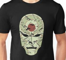 Amon's Mask Unisex T-Shirt