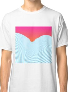 Sunset Valley Classic T-Shirt