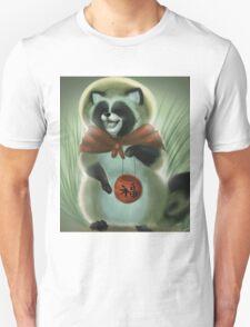 tanuki Unisex T-Shirt