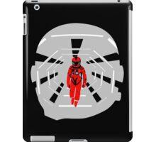 A space odissey iPad Case/Skin