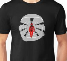 A space odissey Unisex T-Shirt