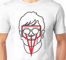Elton the Plague Doctor Unisex T-Shirt